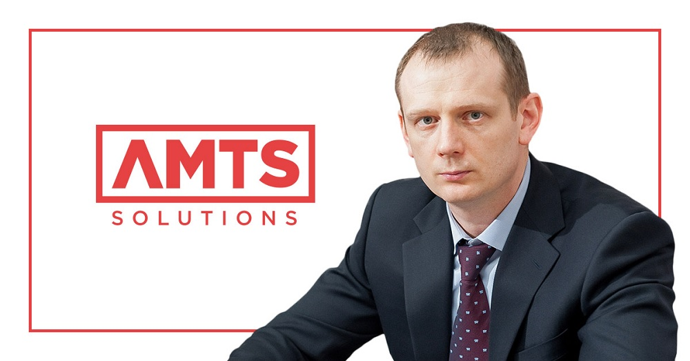 AMTS Solutions launches MT5 gateways to liquidity providers