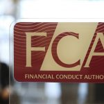 FCA bans former Stifel trader for market abuse