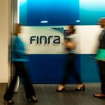 FINRA bars former Merrill Lynch securities representative
