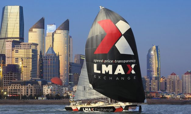 LMAX doubles loan agreement with SVB to £40M