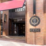 CFTC and TFS-ICAP reach agreement in principle to resolve fraud case