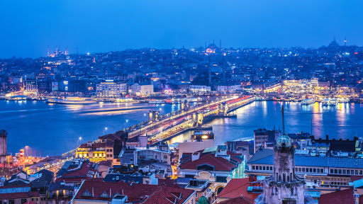 Integral extends MT4 bridge solutions to Turkey's IS Investment
