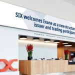 SIX welcomes Exane Solutions (Luxembourg) SA as new structured product issuer