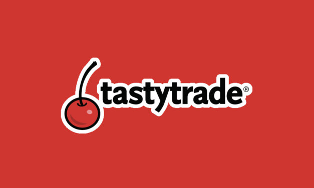 IG Group shares drop 13% since announcing $1B tastytrade acquisition