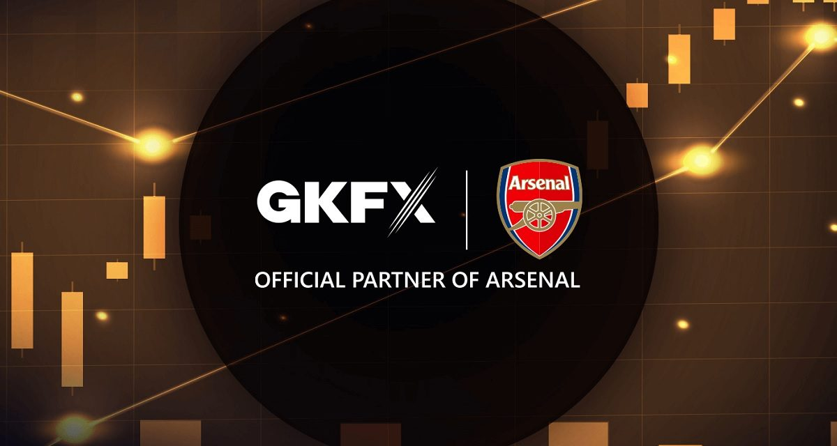 GKFX update: Former executives arrested for stealing from the company