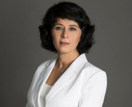 eToro names former Israel Banks Supervisor Hedva Ber as Deputy CEO/COO