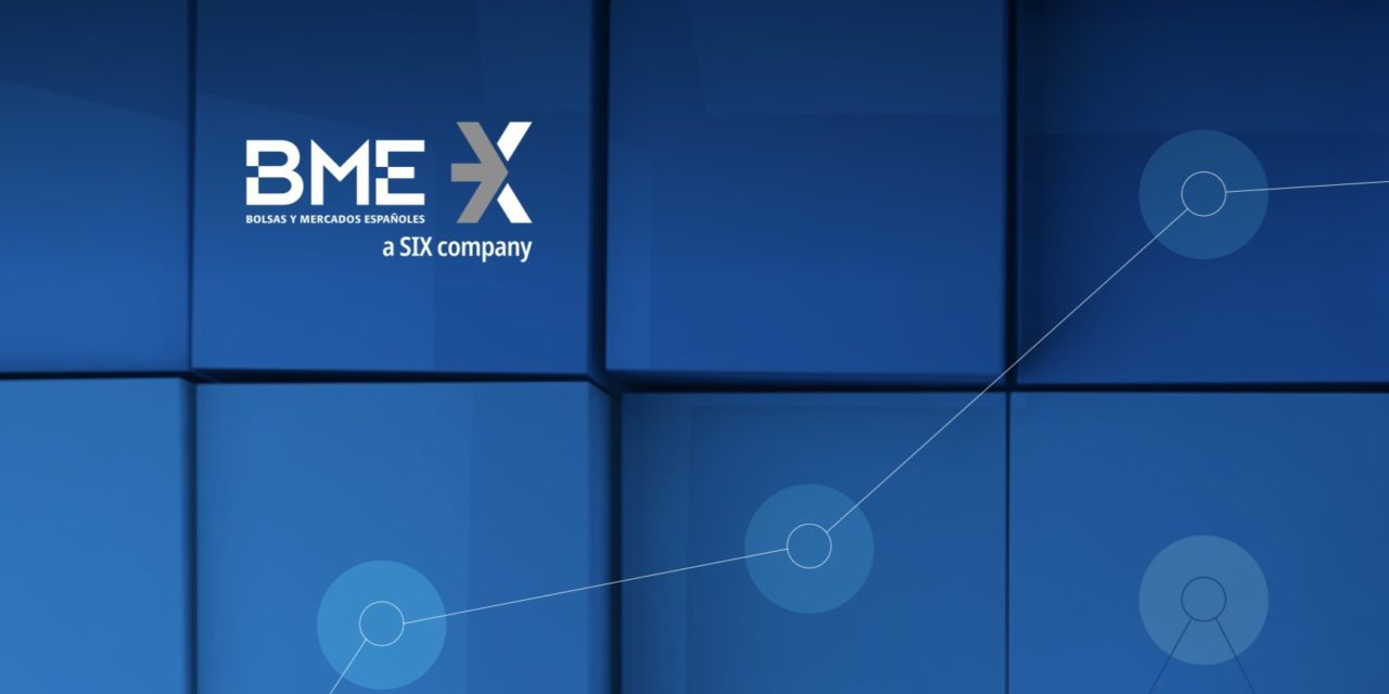 Colombian stock exchange implements trading platform developed by BME