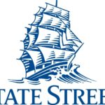 State Street's Collateral+ business to leverage Acadia's IMEM and MM service